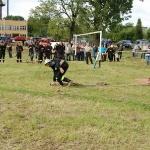 zawody-osp-2013-356