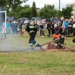 zawody-osp-2013-358
