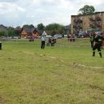 zawody-osp-2013-360