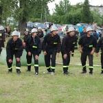 zawody-osp-2013-367