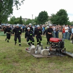 zawody-osp-2013-368