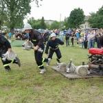 zawody-osp-2013-370