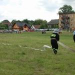 zawody-osp-2013-376