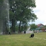 zawody-osp-2013-381