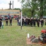 zawody-osp-2013-385