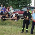 zawody-osp-2013-386