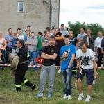 zawody-osp-2013-387
