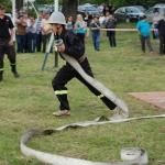 zawody-osp-2013-393