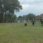 zawody-osp-2013-400