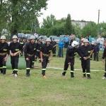 zawody-osp-2013-406