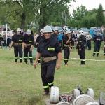 zawody-osp-2013-407