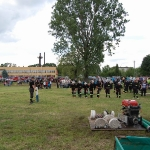 zawody-osp-2013-408