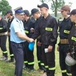 zawody-osp-2013-41