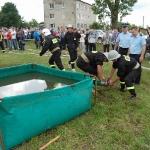 zawody-osp-2013-414