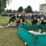 zawody-osp-2013-415