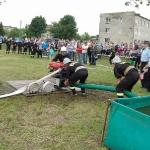 zawody-osp-2013-416