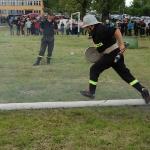 zawody-osp-2013-419