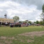 zawody-osp-2013-42