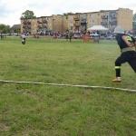 zawody-osp-2013-420