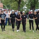 zawody-osp-2013-424