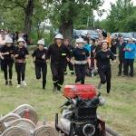 zawody-osp-2013-426
