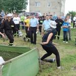 zawody-osp-2013-429