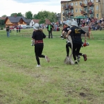zawody-osp-2013-431