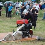 zawody-osp-2013-434