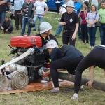 zawody-osp-2013-435