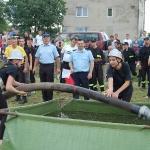 zawody-osp-2013-436