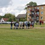 zawody-osp-2013-44