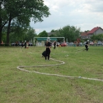 zawody-osp-2013-440