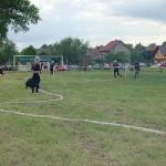 zawody-osp-2013-441