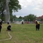 zawody-osp-2013-445