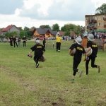 zawody-osp-2013-455