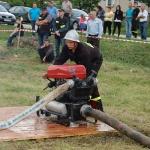 zawody-osp-2013-458