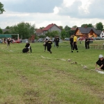 zawody-osp-2013-459
