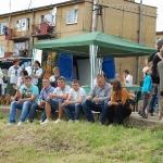 zawody-osp-2013-46