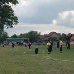 zawody-osp-2013-460