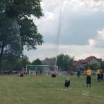 zawody-osp-2013-461