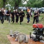 zawody-osp-2013-466