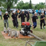 zawody-osp-2013-467