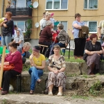 zawody-osp-2013-47