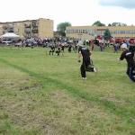 zawody-osp-2013-471