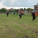 zawody-osp-2013-472
