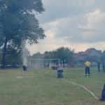 zawody-osp-2013-474