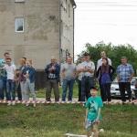 zawody-osp-2013-475