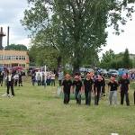 zawody-osp-2013-477