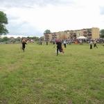 zawody-osp-2013-482
