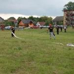 zawody-osp-2013-484